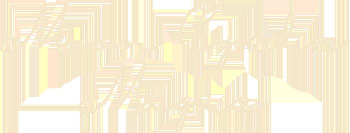 Moon Cycle Magic Program Logo